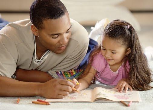 dicas, estudar em casa, ensinar em casa